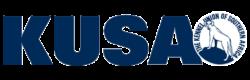 KUSA-logo-navy
